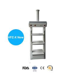 Pendente medico del blocco per grafici montato soffitto con la citazione della fabbrica per il ODM dell'OEM (HFZ-X)