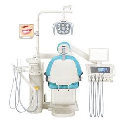 贅沢なインポートされた家具製造販売業の中国の歯科椅子の単位、医療機器の製造者、医療機器、医療機器、医学の製品
