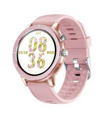 2020 Regarder la remise en forme de haute qualité Tracker Smart Bracelet avec logo personnalisé de fréquence cardiaque de regarder la pression artérielle Spot Smart Watch