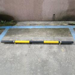 Tuyau de positionnement Customed Parking Parking Localisateur de roue