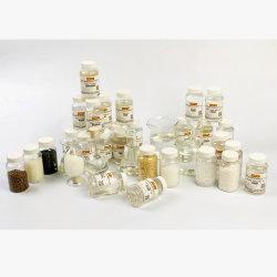 Le caoutchouc plastifiant Base aromatique Huile minérale blanche