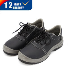 S3 Src 工場 PU 注入液、防水スチール、トーブラック ヘビーデューティ / 産業 / 建設用の革製男性作業 / 作業安全靴