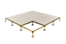 Статических разрядов, доступ к полу, керамической плитки