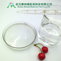 103-63-9 2-phényléthyl AC-82-7-9/1451 103-63 de bromure de matières premières pharmaceutiques