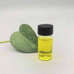 TTA-S/sale sodico di tolytriazolo di alta qualità CAS: 64665-57-2/C7h6n3na/Hprd/additivo lubrificante/deattivatore di metalli/9005-34-9/alginato di ammonio