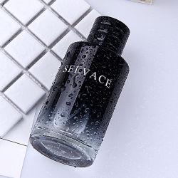 Man духи марки духов природных Spray 3.4oz Designer духи 100 мл