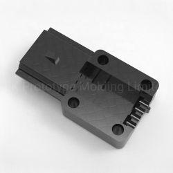 맞춤형 플라스틱/ABS/PC/PP OEM CNC 기계 가공 플라스틱 재료 프로토타입 진공 주조