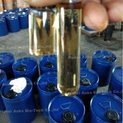 Fornitore di purezza 2-Bromo-1-Phenyl-Pentan-1-One CAS 49851-31-2 2-Bromovalerophenone Cina di 99%