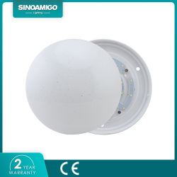ベッドルーム、ファッションシーリングランプで使用される LED シーリングライトのための家の照明