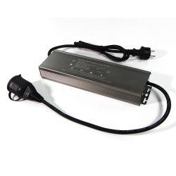 النسخ الاحتياطي لبطارية الطوارئ لـ AC220 فولت تيار متردد، تيار متردد، تيار متردد، تيار متردد، تيار كهربائي، تيار كهربائي، تيار كهربائي مصدر طاقة UPS
