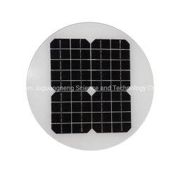 وحدة نظام الإضاءة الشمسية Solar Panel Solar Solar Solar Solar System بقدرة 9 واط