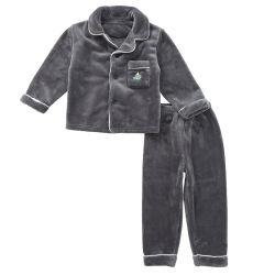 Sexy Sleepwear Plus Size Pajama Define Custom Pijamas Fleece roupa de dormir