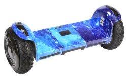 패션 A10 Kematong 10인치 어린이용 S Balance Car