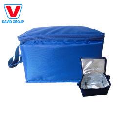 Горячая продажа продуктов 2021 PEVA сумку для охладителя продовольственной
