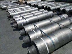 Fabricante China de carbono 450mm de alto RP de electrodos de grafito Hot venta productos