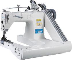 Fingtex High-Speed-Feed-off-the-Arm-Kettenstichmaschine