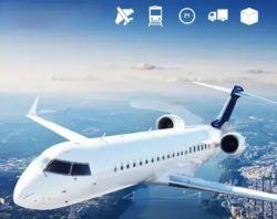 Zuverlässiger und erfahrener Luftfrachtschifffahrt von Shenzhen nach Großbritannien/Deutschland/Italien/Spanien/Niederlande/Österreich/Bulgarien
