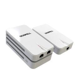 Amplificateur de signal WiFi Repetidor WiFi Extender Fabricant de répéteur sans fil