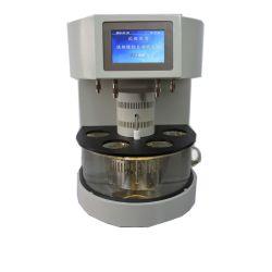 ASTM D665 زيت التشحيم منع الصدأ اختبار الممتلكات