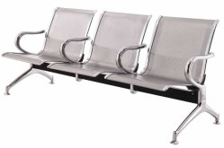 [د03] رخيصة سعر [هيغقوليتي] فولاذ كرسي تثبيت مطار مستشفى [ويت را] [لوون] كرسي تثبيت مع [أرمس]