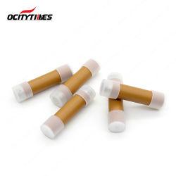 La nicotine Ocitytimes impliqués Electric 510/808d Cartomizer du tabac à cigarettes