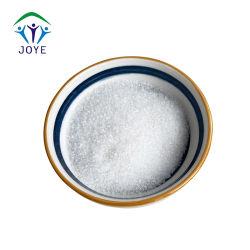 Prix de gros 99 % de la poudre Allulose CAS 551-68-8