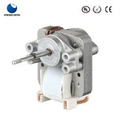 Cooper multifunción220V Cable Ventilador de escape del motor de inducción horno/cocina