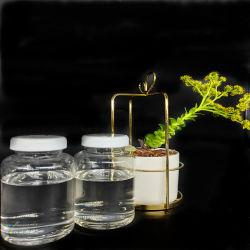 Boa resistência química diluente reactivo DR-2012 Hexaacrylate Dipentaeritritol Dpha para revestimento UV
