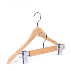 Оптовая торговля персонализированные полы нанесите на подвесной кронштейн с брюки вешалки для магазина