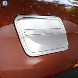 Le carter chapeau de gaz combustible du réservoir tampon protecteur autocollant