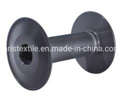 De Straal van de Legering van het Aluminium van het smeedstuk voor de Breiende Machine van de Afwijking van het Tricot