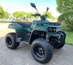 ATV con Ce, bici da vendere, 4 carraio ATV del quadrato per gli adulti