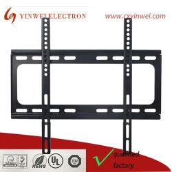 LCD de Vlakke Steun van de Muur van TV van het Comité (yw-J006M)