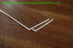 Plancher en PVC rigide incroyable Core SPC de planches de tuiles de vinyle Nouvelle tendance nouvelle innovation