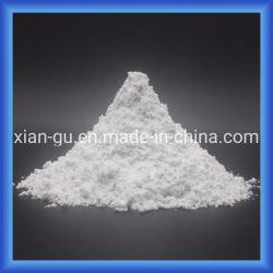 El silicato de aluminio de recubrimiento Fire-Resistant