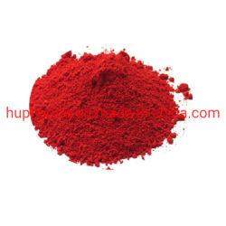 ステロイドのタブレットのカラリング赤40のアルミニウムal湖の顔料赤いCAS 68583-95-9