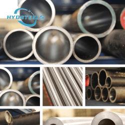 Sktm13c cilindro idraulico trainato a freddo Sktm13c Sktm13c Sktm13c Skitm13c a rullo con tubo a punta brunito