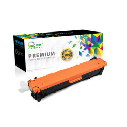 Картридж с тонером на 125 А CB540A CB541A CB542A543CB-совместимый для HP CM1300 CM1312 CP1210 принтер
