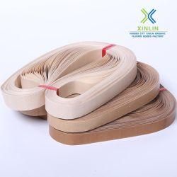 Teflon высокое качество промышленных продуктов ленты конвейера белый уплотнение