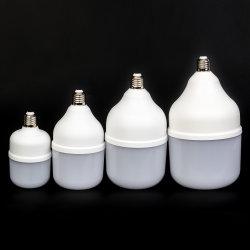 T120 40W E26の屋内照明LEDランプの省エネの球根
