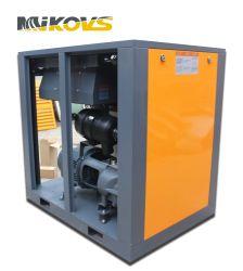 Draagbare mcs-132vsdz VSD leiden hoogst de Gedreven Compressor van de Compressor van de Lucht van de Schroef van de Compressor sparen Energie Hoge Efficiency132kw 175HP
