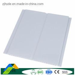7mm de espessura Imprimir forro de PVC de plástico do painel Painel de PVC Material de Construção