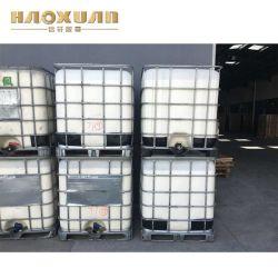 熱い販売ポリウレタン樹脂ポリウレタン鋳造の樹脂アクリルポリウレタン樹脂