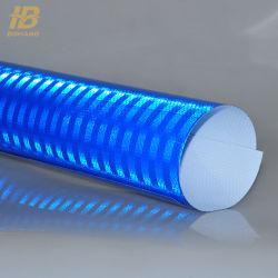 3m 표시를 위한 설계 급료 프리즘 자동 접착 사려깊은 비닐 물자