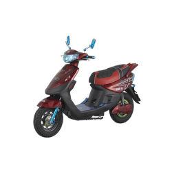 Новая конструкция электрического грязь на велосипеде 1000W 72V мини мотоцикла