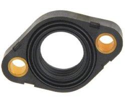 وحدة تشغيل عمود الإدارة غير المركزية إلى وصلة غطاء الصمام لـ BMW E82/E84/E92/F30