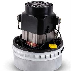انخفاض ضوضاء مصنعي المعدات الأصلية (OEM)، مكيف هواء رطب وجاف، 1200W، تفريغ موتور كهربائي أنظف 220 فولت~250 فولت