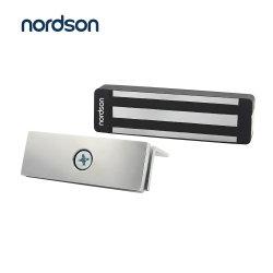 Mini Elektromagnetische elektronische Magnettürverriegelung für Schrankfenster