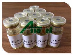 Смешайте Testostorone Finsihed масла / Sustanon 250 порошок 10мл масла для культуризм с хорошей ценой