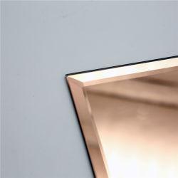 Безопасность дома наружного зеркала заднего вида цвета декоративные зеркала заднего вида